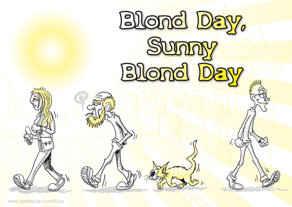 blondday.png