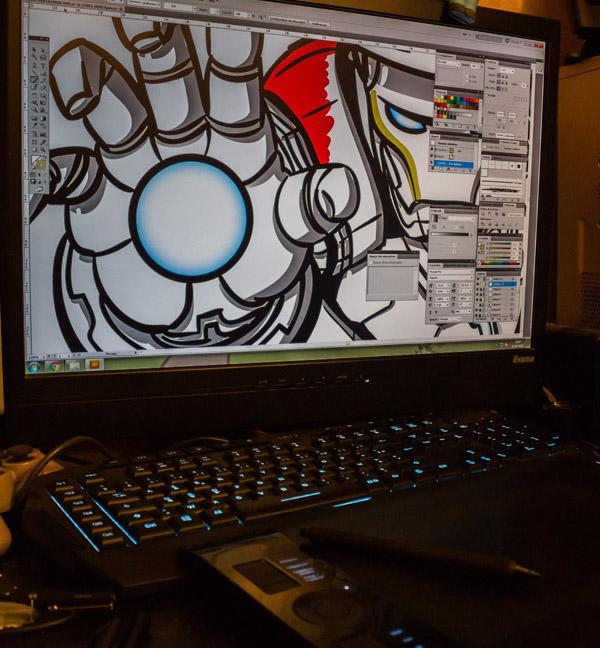 http://jypdesign.info/images/bda/wipetroitmousq.jpg